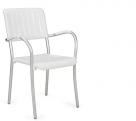 zahradní židle MUSA