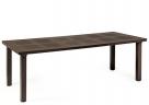 stůl LEVANTE