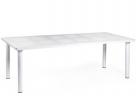 stůl LIBECCIO