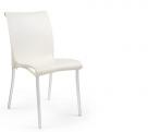 konferenční židle REGINA MEETING