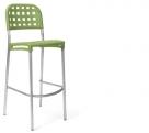 barová židle GLOBO