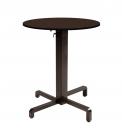 stůl IBISCO