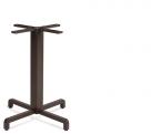 stolová podnož FIORE