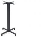 stolová podnož FIORE_high