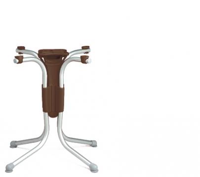 stolová podnož POLO_mini