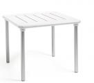 stůl MAESTRALE_90x90