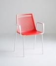 židle AKAMI_tb