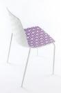 židle ALHAMBRA