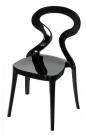 židle ANITA