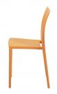 židle MOON