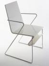 konferenční židle SNAKE_45