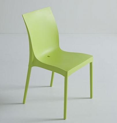 židle IRIS