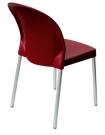 židle MILU