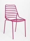 židle LINK