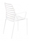 židle LINK_b