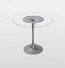 stolová podnož BGP