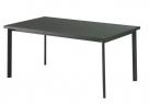 stůl STAR 160X90