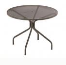 stůl CAMBI_round
