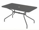 stůl CAMBI_140X80