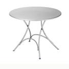 stůl PIGALLE_round