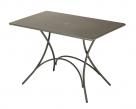 stůl PIGALLE_120X76