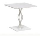 stůl VERA_square
