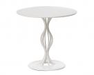 stůl VERA_round