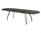 stůl VERA_oval