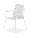 židle VERA_ar