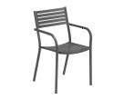 židle SEGNO_ar