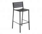 barová židle SEGNO