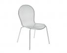 židle RONDA_cl