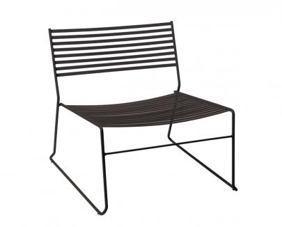 židle AERO_l