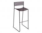 barová židle AERO