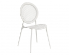 židle ANTONIETTA_cl