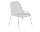 židle GOLF_cl