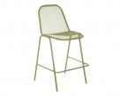 barová židle GOLF