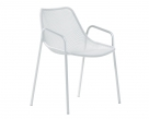 židle ROUND_ar