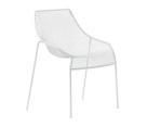 židle HEAVEN_cl
