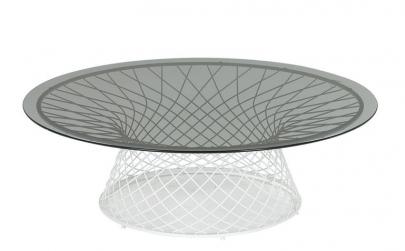 stůl HEAVEN_L