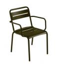 židle STAR_ar