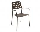 židle SHOT_ar