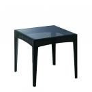 zahradní stůl JASMINE