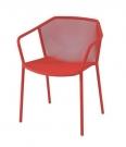 židle DARWIN_ar