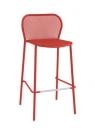 barová židle DARWIN