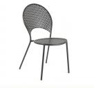 židle SOLE_cl