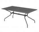 stůl ATHENA_180X90