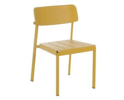 židle SHINE