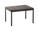 zahradní stůl SHINE_60X44