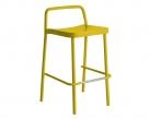 barová židle GRACE
